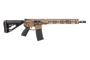 Diamondback Firearms DB15EB 5.56 NATO|223 DB15EFDE-DBF