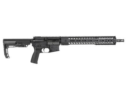 Radical Firearms Forged MHR 5.56x45mm NATO 816903022809