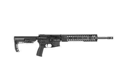 Radical Firearms FR16-5.56SOC-12RPR .223 REM/5.56 NATO 816903022816