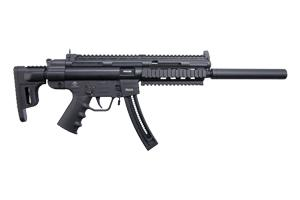 American Tactical Imports GSG-16 German Sport Carbine 22LR 819644021476