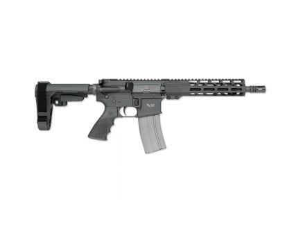 ROCK ISLAND A4, LAR-15 223 Remington/5.56x45mm NATO AR2142