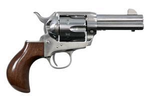 Cimarron Thunderball 357 PP4508