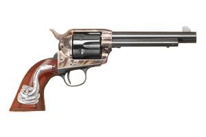 Cimarron Man with No Name Single Action Frontier 45LC MP411SSI01