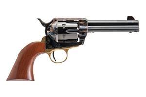Cimarron Pistolero 45LC PPP45