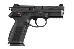 FN America FNX-9 9MM 66822