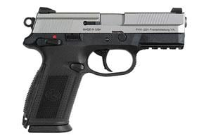 FN America FNX-9 9MM 66826