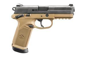 FN America FNX-45 45ACP 66965