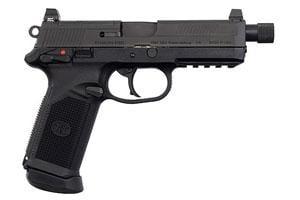FN America FNX-45 Tactical 45ACP 66966
