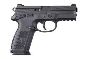 FN America FNX-9 9MM 66836