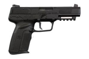 FN America Five-seveN 5.7X28MM 3868929300