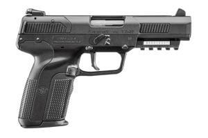 FN America Five-seveN 5.7X28MM 845737003326