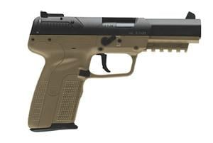 FN America Five-seveN 5.7X28MM 3868929352