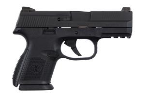 FN America FNS-9C NMS 9MM 66719
