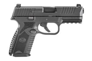 FN America 509 9MM 845737010010