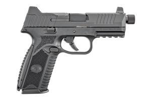 FN America 509 9MM 66-100527