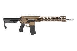 POF-USA P415 Edge 14.5 Rail Model 5.56 NATO|223 01145