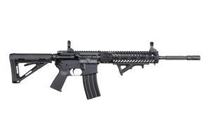 Windham Weaponry R16M4SFSDHT (CDI) 5.56 NATO|223 R16M4SFSDHT