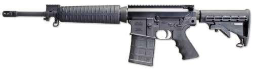Windham Weaponry R16FTT-308 308 Win R16FTT-308