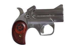 Bond Arms Texas Defender 9MM BATD9MM