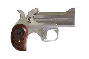 Bond Arms Century 2000 Defender 45LC|410 Gauge BAC2K45/410
