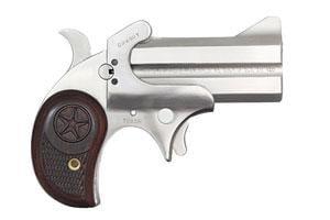 Bond Arms Cowboy Defender 45LC|410 Gauge BACD45/410