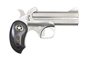 Bond Arms Ranger II 45LC|410 Gauge BARII45/410