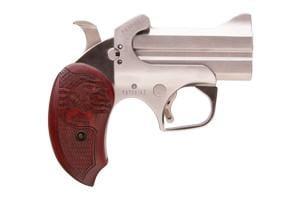 Bond Arms Patriot 45LC|410 Gauge BAPA-45/410