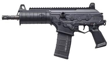 IWI - Israel Weapon Industries Galil Ace SAP 223 Rem | 5.56 NATO 856183006977