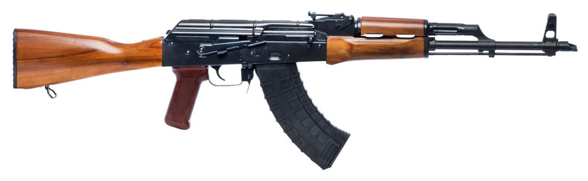 Riley Defense RAK-47 7.62X39mm 860247000702