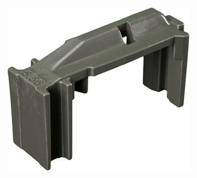 Magpul Industries Enhanced Follower 223 Remington MAG110-FOL