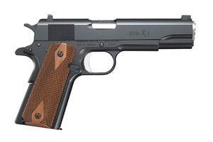 Remington Remington 1911 R1 45ACP 96323