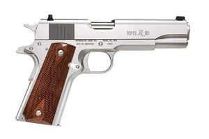 Remington Remington 1911 R1 Stainless 45ACP 96324
