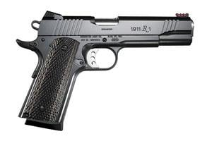 Remington Remington 1911 R1 Enhanced 45ACP 96328