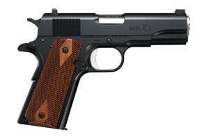 Remington Remington 1911 R1 Commander 45ACP 96336
