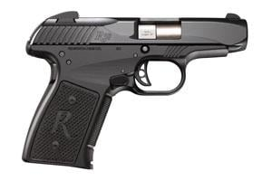 Remington R51 9MM 96430