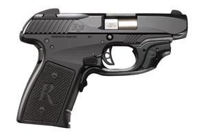 Remington R51 Crimson Trace 9MM 96432