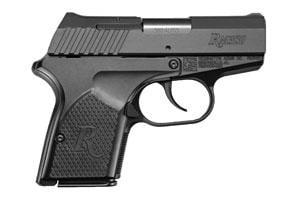 Remington RM380 380 96454
