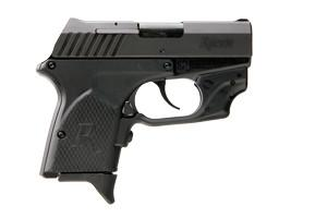 Remington RM380 Crimson Trace 380 96462