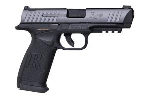 Remington RP9 9MM 96466