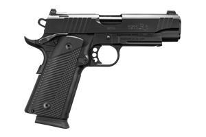 Remington Remington 1911 R1 Recon Commander 9MM 96490