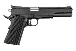 Remington 1911 R1 10MM Hunter Long Slide 10MM 96679