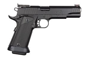 Remington R1 Limited 40SW 96714