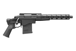 Remington 700 CP 300 AAC Blackout 96814