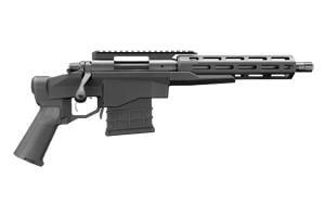 Remington 700 CP 308 96815