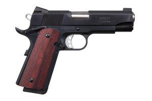 Les Baer Custom Concept VII Model 45ACP LBP8006