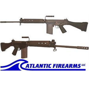 FAL Imbel  308 Battle Rifle - $799