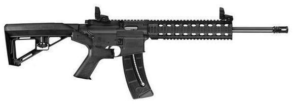 Backorder - Slide Fire Solutions SFS M&P15-22 Bump Fire Assembly Kit -  $265 99 shipped after 5% off in cart (see description) (Free S/H over $49)