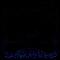 ziptiespec's picture