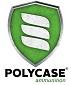 PolyCase Ammunition's picture