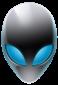aliendealhunter's picture